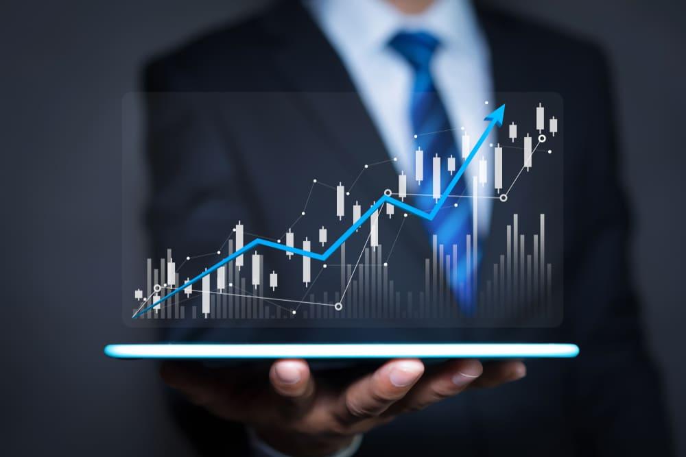 B.Sc CS with Data Analytics