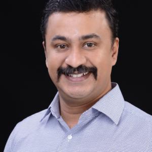 Patabhiraman Trustee