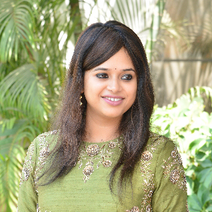 Nithya Ramachandran1-01